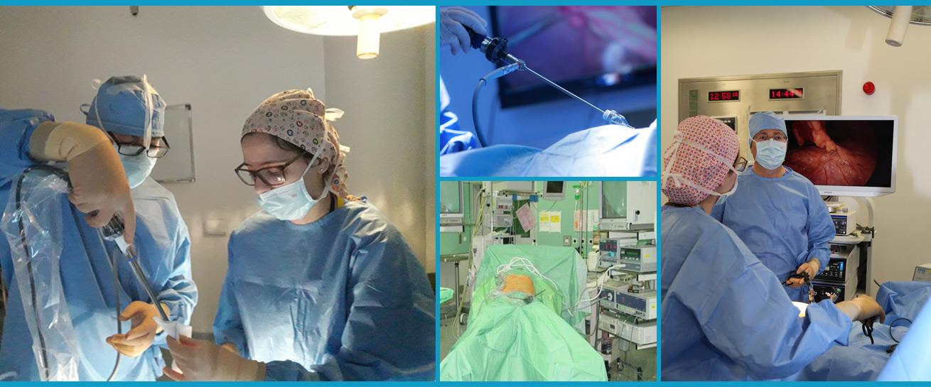 Χειρουργική της Παχυσαρκίας Λευκωσια Κυπρος